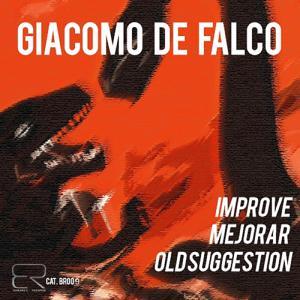 GIACOMO DE FALCO