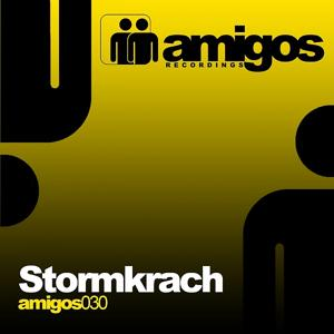Amigos 030 Stormkrach