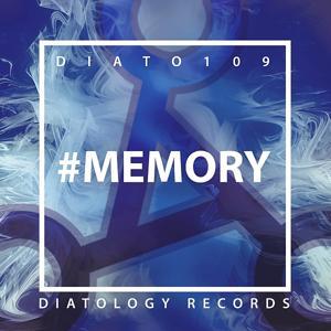 #Memory