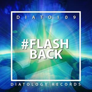 #Flashback