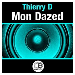 Mon Dazed