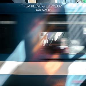Dubway EP