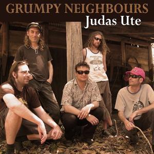Judas Ute