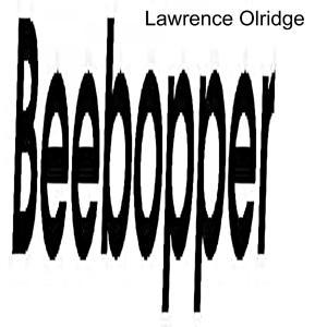 Beebopper