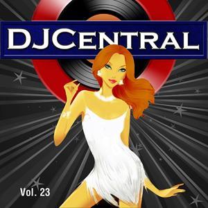 DJ Central: Vol 23