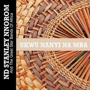 Ukwu Nanyi Na Mba