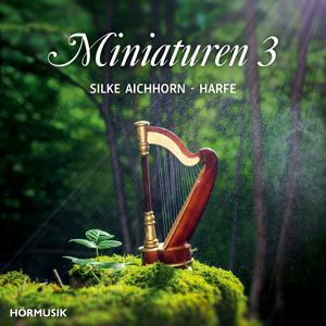 Miniaturen 3