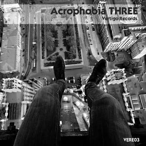 Acrophobia THREE