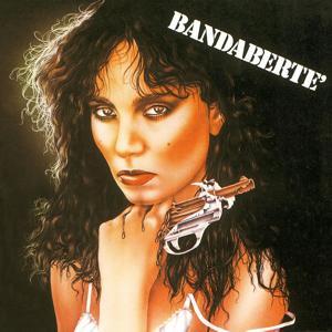 Banda Bertè (Remastered Version)