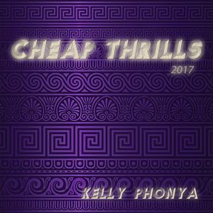 Cheap Thrills 2017