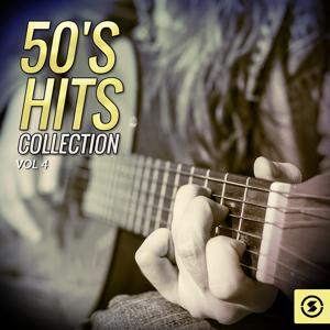 50's Hits Collection, Vol. 4