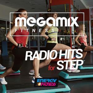 Megamix Fitness Radio Hits for Step
