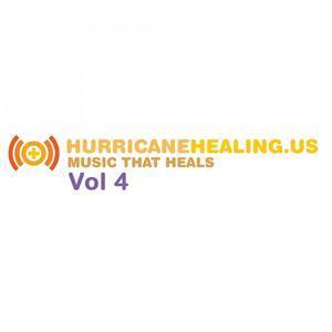 Hurricane Healing, Vol. 4