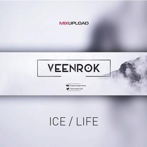 Ice / Life