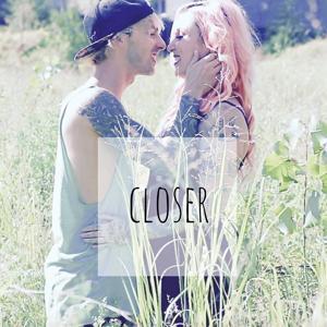 Closer (feat. Elle Lapointe)