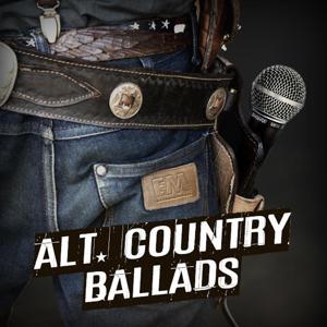 Alt Country Ballads