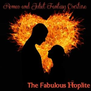 Romeo and Juliet Fantasy Overture