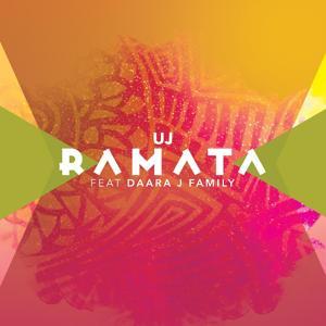 Ramata (feat. Daara J Family)