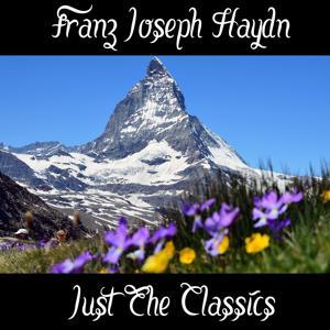 Franz Joseph Haydn: Just the Classics