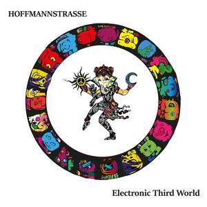 Electronic Third World