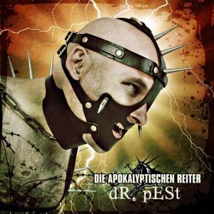 Dr. Pest