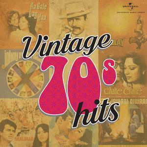 Vintage 70s Hits