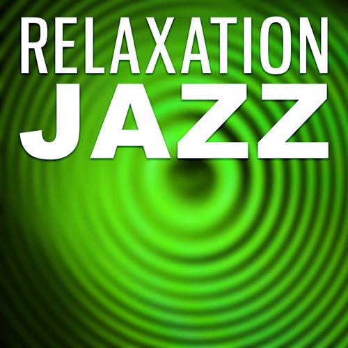 Звук: слушать альбом музыки и песен Relaxation - Relaxation