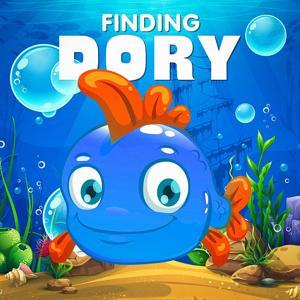 Finding Dory (Main Theme)