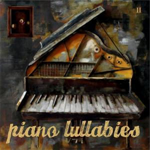 Piano Lullabies, Vol. 2