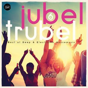 Jubel Trubel, Vol. 6
