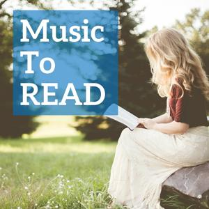 Music To Read