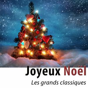 Joyeux Noël - Les Grands Classiques