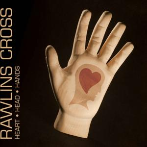 Heart Head Hands