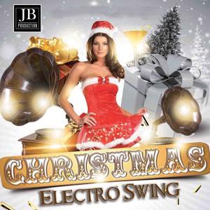 Christmas Electro Swing
