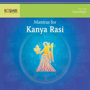 Mantras for Kanya Rasi