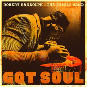 Got Soul