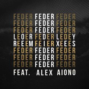 Lordly (feat. Alex Aiono) [Remix EP]