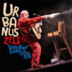 Urbanus Zelf!