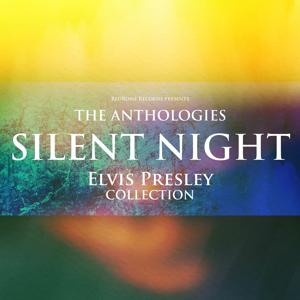 The Anthologies: Silent Night
