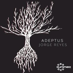 Adeptus