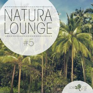 Natura Lounge, Vol. 5