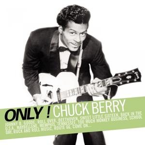 Only! Chuck Berry