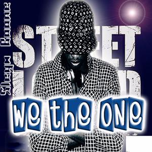 We the One