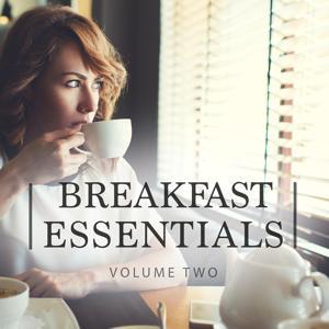 Breakfast Essentials, Vol. 2