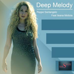 Deep Melody