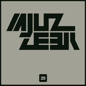 Mjuzzeek, Vol.29