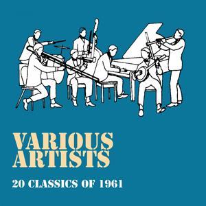 20 Classics of 1961