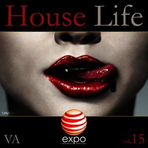 House Life Vol. 15