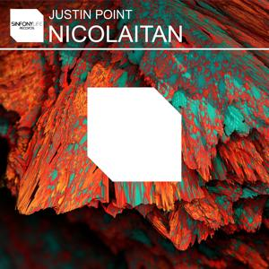 Nicolaitan