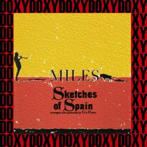 Sketches of Spain 50th Anniversary
